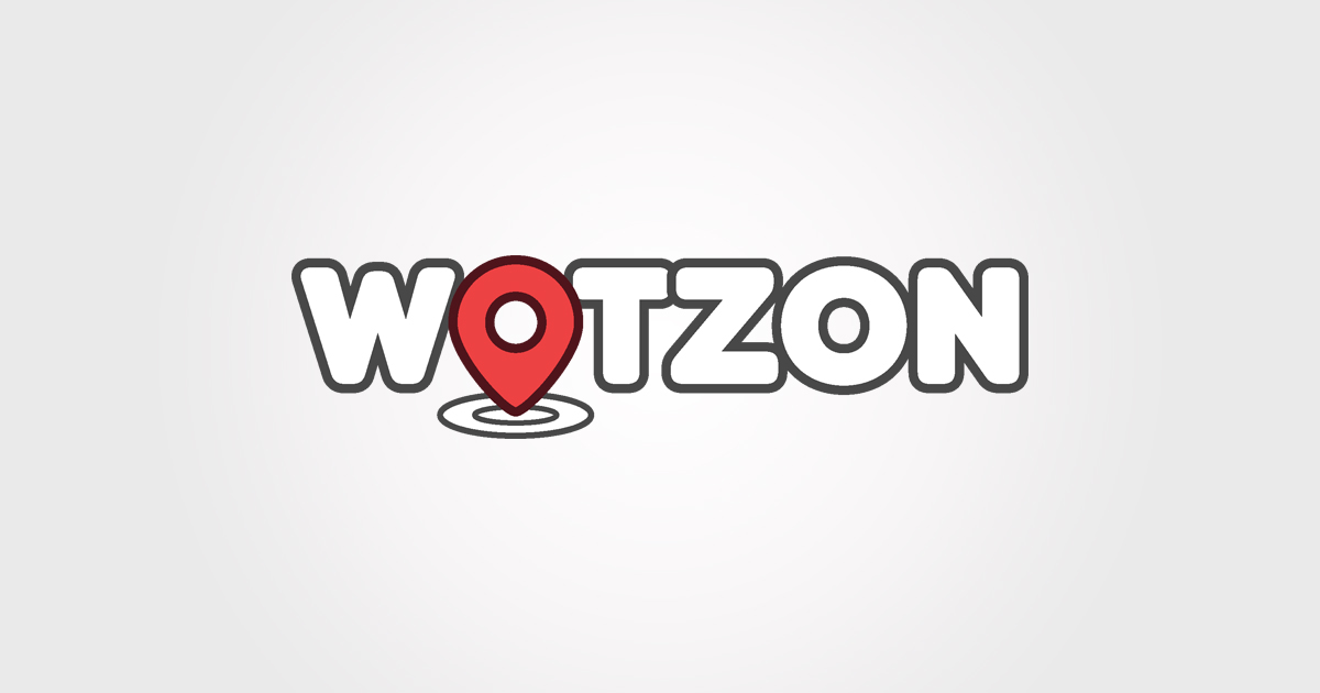 Wotzonio The Search Engine For Pubs